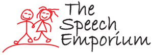 The Speech Emporium