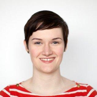 Eryn O'Neil