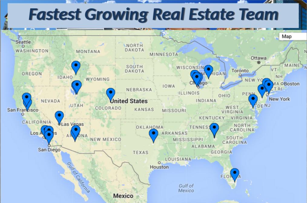 phoenix real estate community investing wealth principles