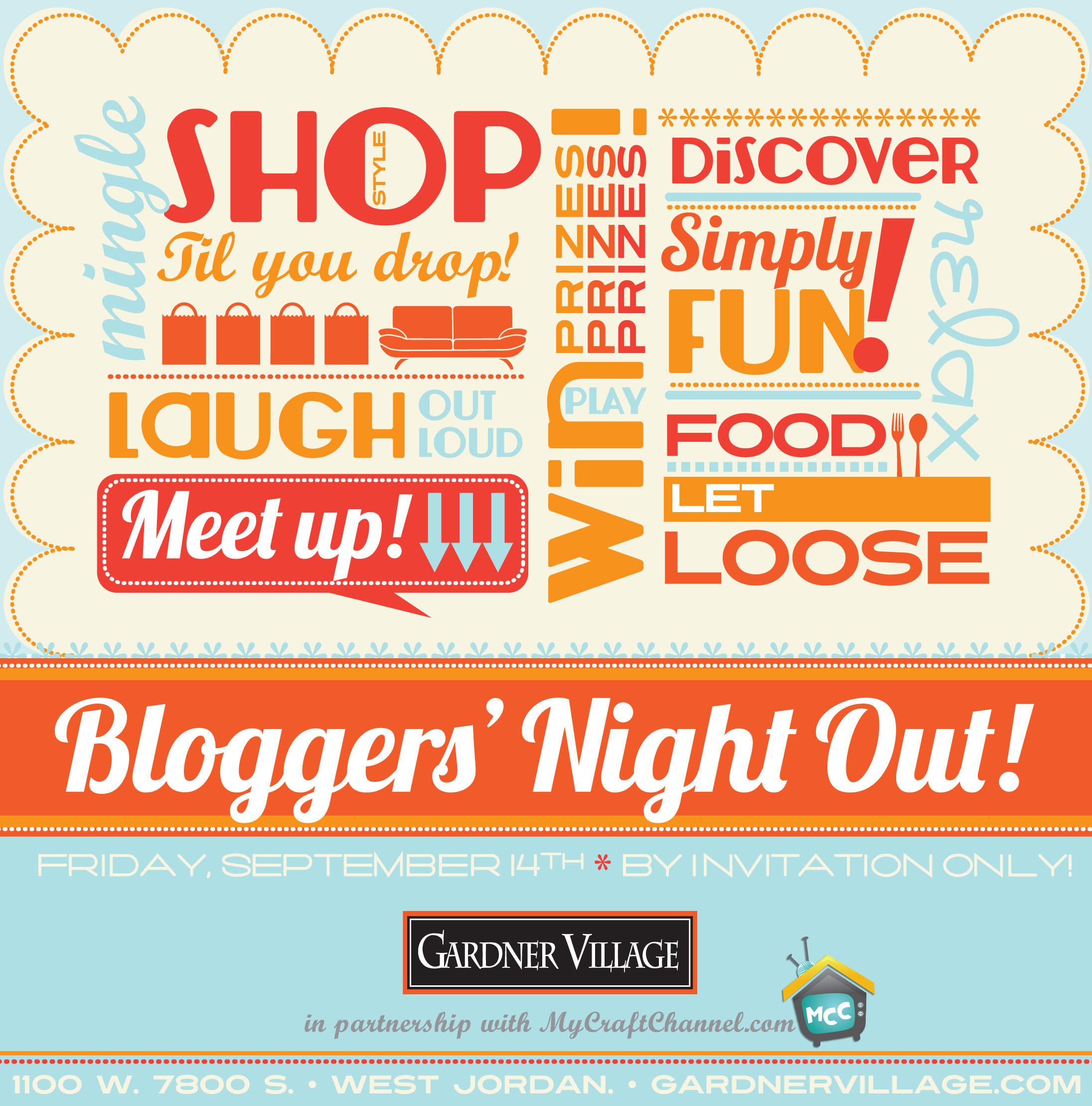 GV_MCC Blogger Night Out Logo