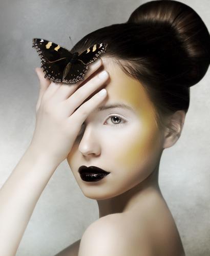 Masquerade Professional Makeup