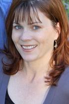 Amy Siple