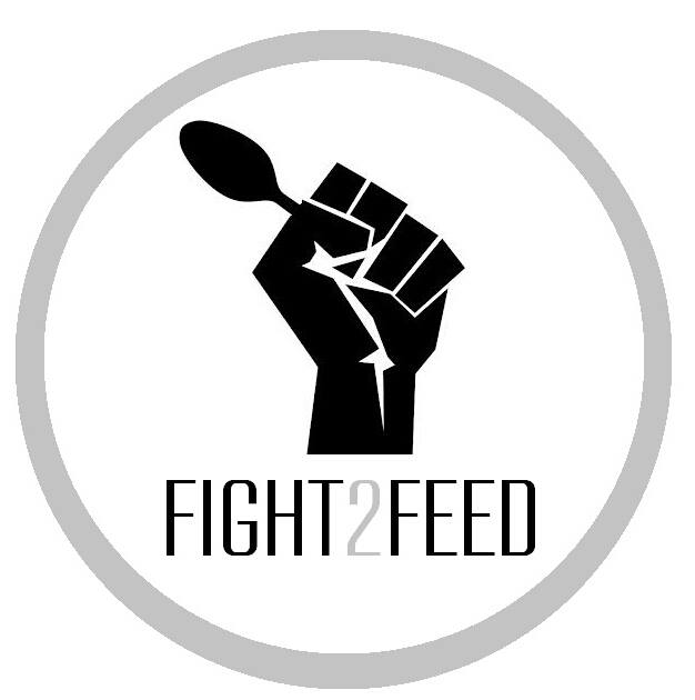 Fight2Feed.org