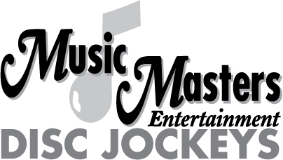 Music Masters Chicago Logo