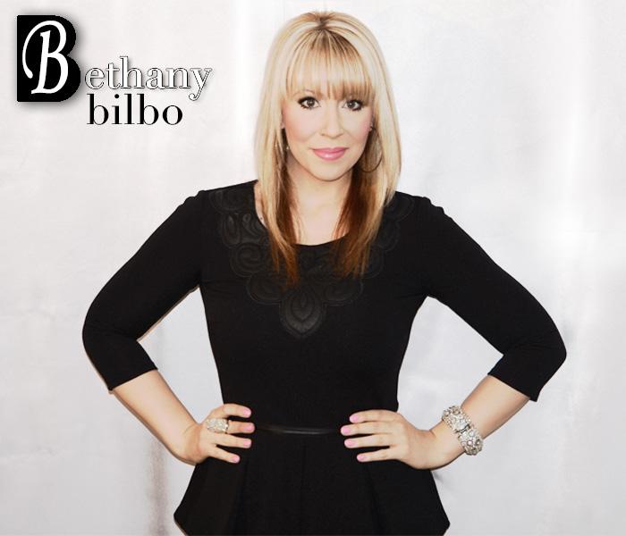 Bethany Bilbo