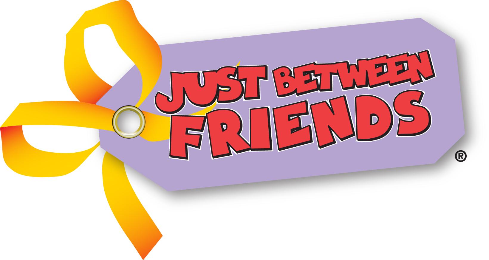 JBF Logo