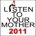 Listen To Your Mother - Los Angeles
