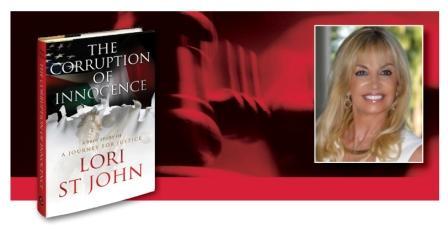Lori St John