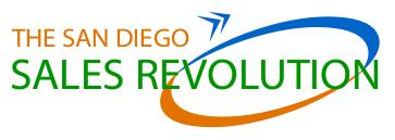 San Diego Sales Revolution