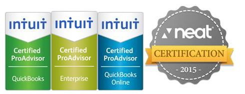 Quickbooks Online Training - Instructor Qualifications