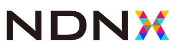 NDNX logo