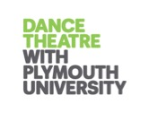 Dance Theatre with Plymouth University