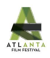 www.atlantafilmfestival.com.jpg