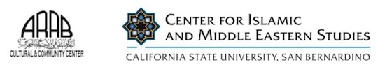AACC and CIMES logos