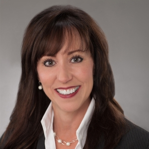 Annette B. Santamaria, PhD, MPH, DABT