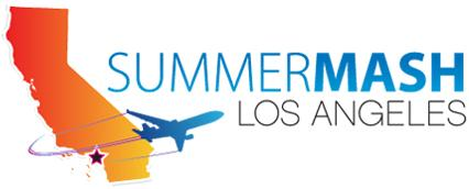 SummerMash LA