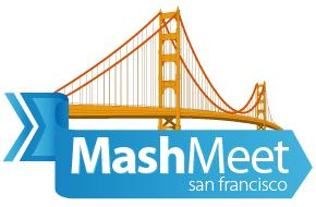 Mashable MashMeet San Francisco