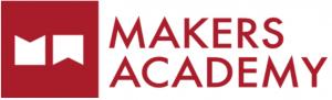 http://www.makersacademy.com