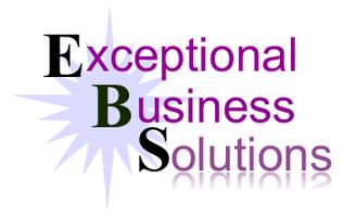 EBS logo