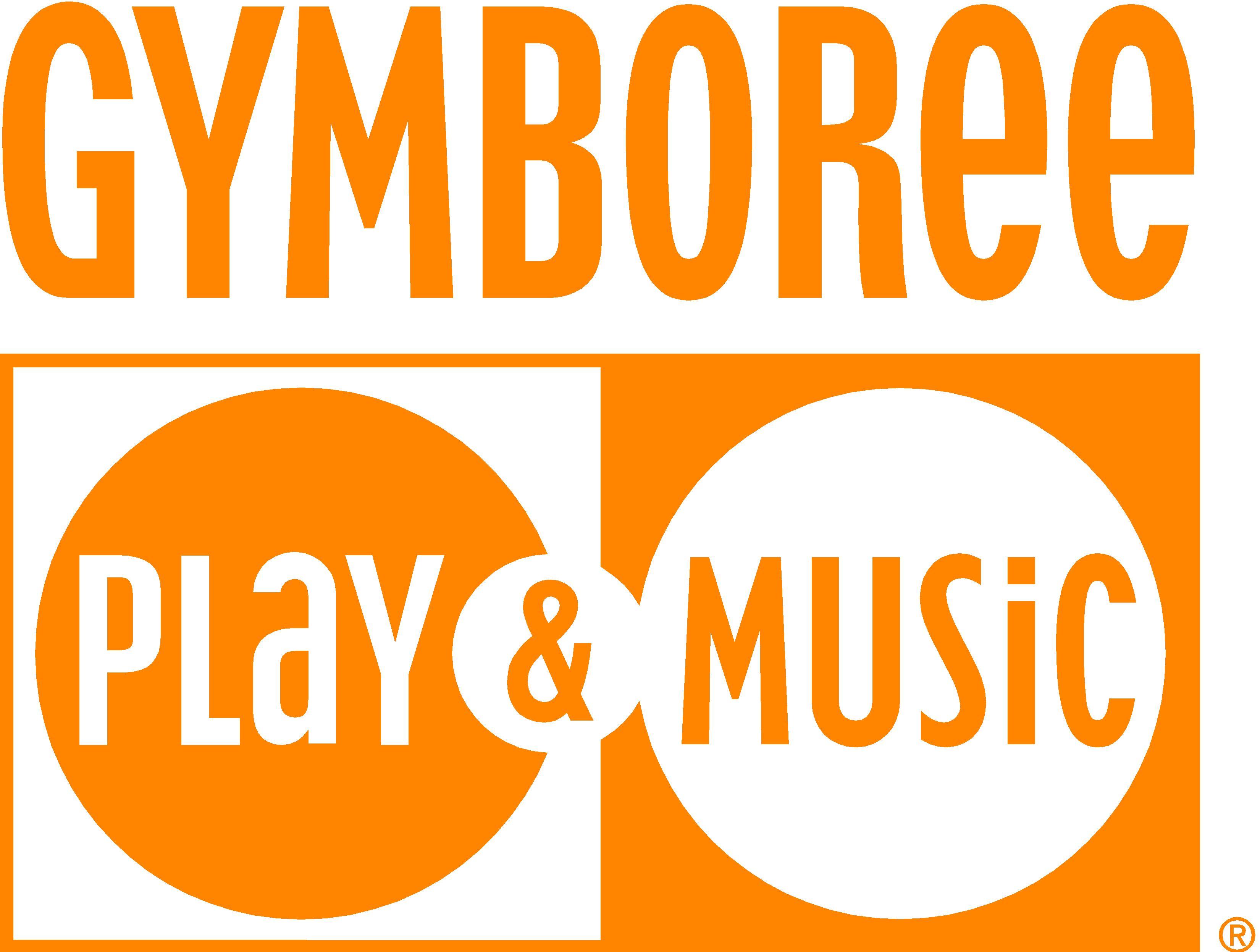 Gymboree Columbia logo