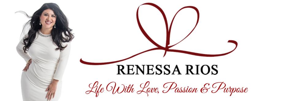 Renessa Rios