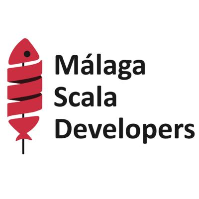 MalagaScala
