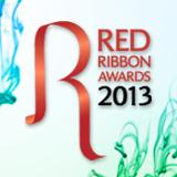Red Ribbon Awards 2013