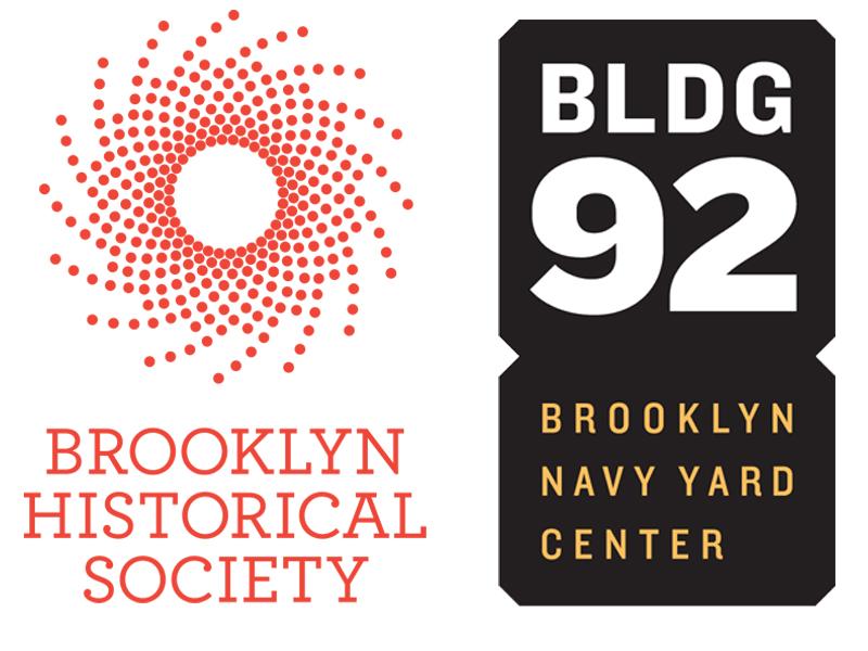 BHS and BLDG 92 Logo