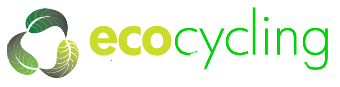 ecocycling we're moving forward