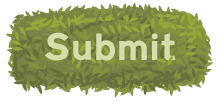 Submit your proposal here