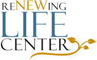 renewing life center