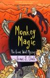 scbc: Monkey Magic
