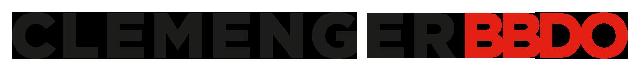 Clemenger BBDO Logo