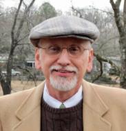 Photo of Don Streit, LCSW