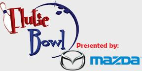 10th Annual Flutie Bowl Presented by Mazda