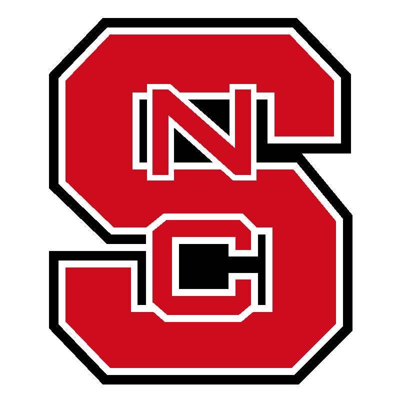 North Carolina State Wolfpack Women's Tennis Team