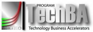 3rd Annual TechBA Expo