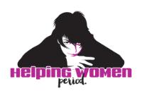 Helping Women Period
