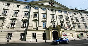 Dipl. Akademie Wien