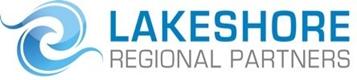 Lakeshore Regional Partners Logo