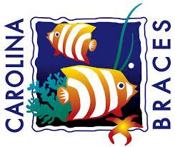 Carolina Braces Logo