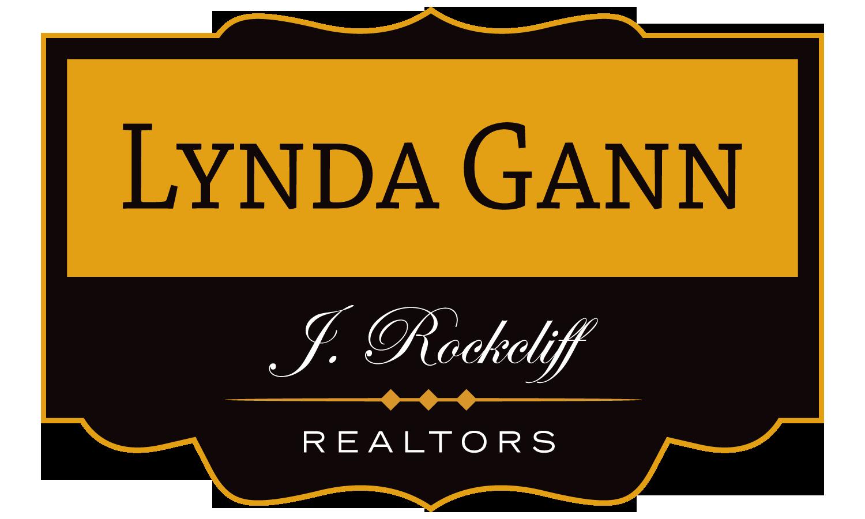 Lynda Gann J. Rockcliff 925.766.5329