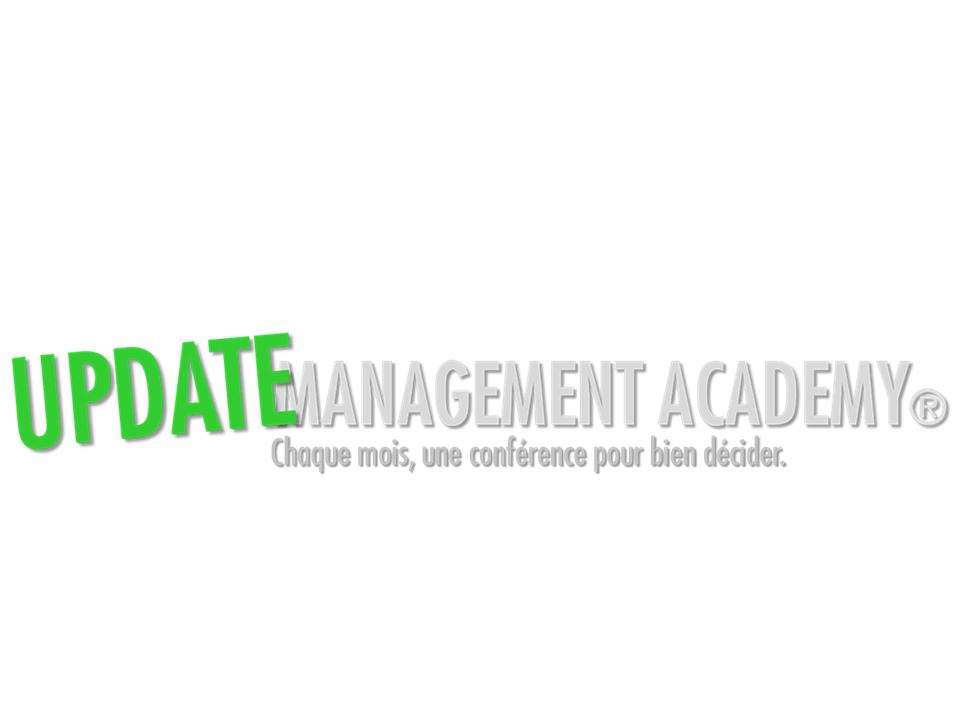 Update Management Academy