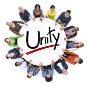 collaboratingforunity