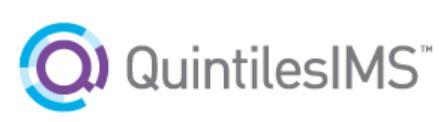 quintilesimslogo