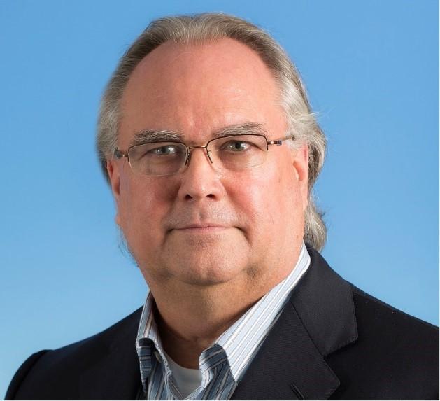 Jeffrey Soper, Ph.D. Executive Director, ISBPI Inc.