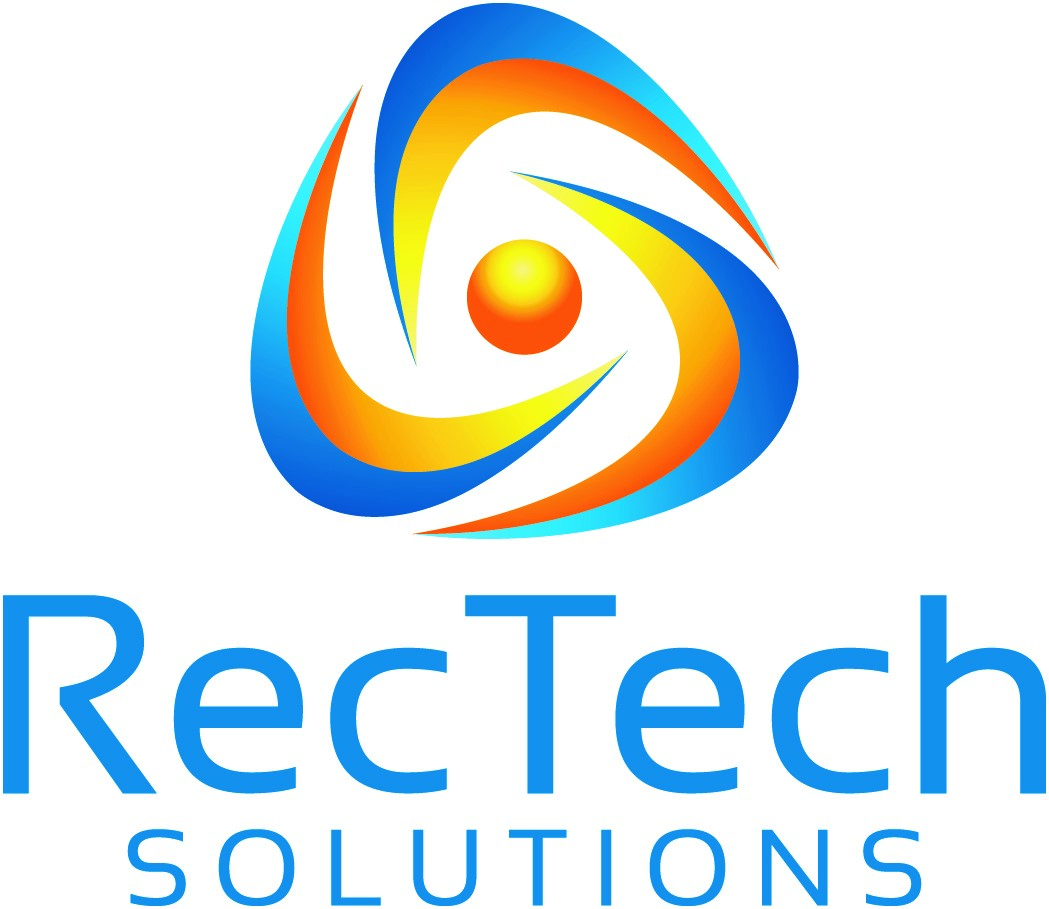 RecTech Solutions