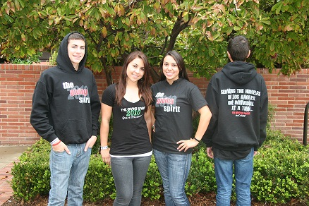 TGS T-Shirts and Hoodies