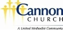 Cannon United Methodist Church