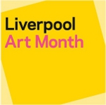 Liverpool Art Month